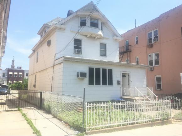 1217 Ovington Ave Avenue, Brooklyn, NY 11219