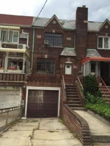 4734 Bedford Ave, Brooklyn, NY 11235