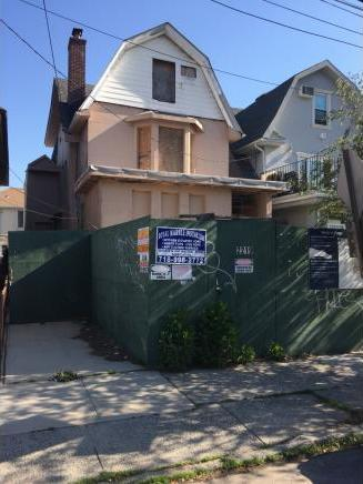 2219 Avenue S, Brooklyn, NY 11229