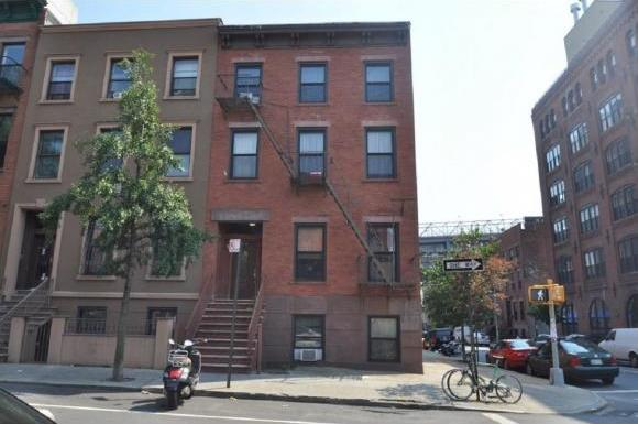 60 South S 4 St Street, Brooklyn, NY 11249