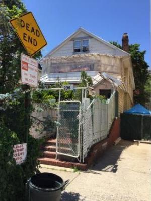 Photo of 206 Corbin Pl Place, Brooklyn, NY 11235