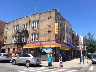 6204 7 Ave, Brooklyn, NY 11220