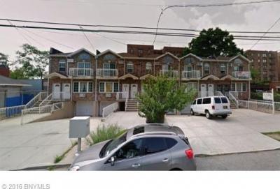 Photo of 1046 Brooklyn Ave Avenue, Brooklyn, NY 11203