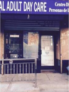 462 52 St #C1, Brooklyn, NY 11220