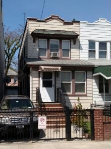 456 East 52 St, Brooklyn, NY 11203