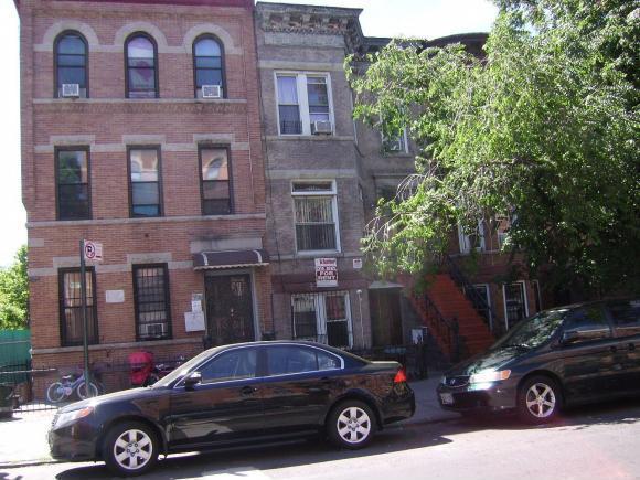 4903 6 Ave Avenue, New York, NY 11220