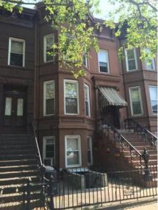 441 55 St, Brooklyn, NY 11220