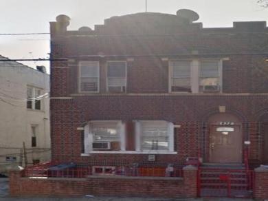 432 East 98 St, Brooklyn, NY 11212