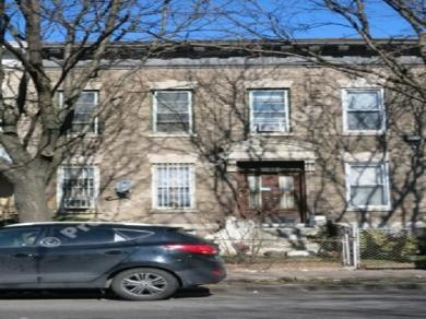 2805 Farragut Rd, Brooklyn, NY 11210