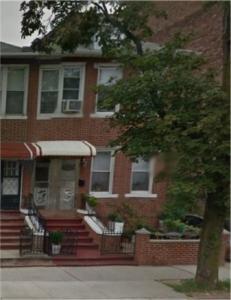1937 65 Street, Brooklyn, NY 11204