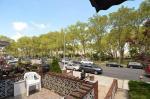 842 67 St, Brooklyn, NY 11220 photo 2