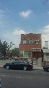 6424 2FL 19 Ave, Brooklyn, NY 11204