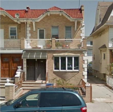 1331 Bay Ridge Pkwy Parkway, Brooklyn, NY 11228