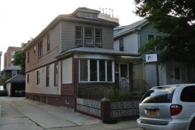 1454 West 5 St, Brooklyn, NY 11204