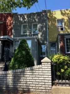 1641 73 St, Brooklyn, NY 11204