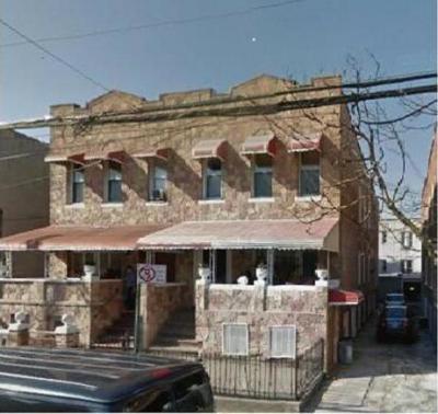 Photo of 627 Hegeman Ave Avenue, Brooklyn, NY 11207