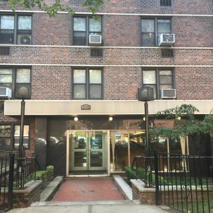 3178 Nostrand Ave Avenue #3h, Brooklyn, NY 11229