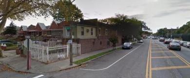 234 East 48th St, Brooklyn Ny, NY 11203