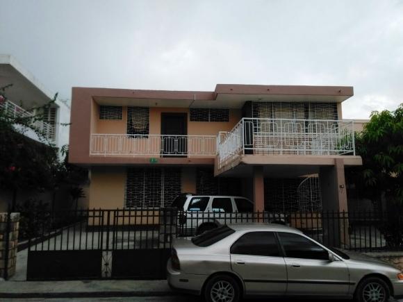 DELMAS75 Ruelle Levasseur #7, Haiti, NY 22256