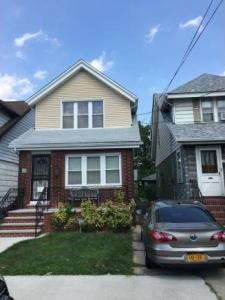 1577 East 46 Street, Brooklyn, NY 11234