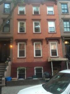 370 Adelphi St., Brooklyn, NY 11217