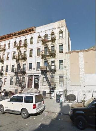 5608 6th Avenue Avenue, Brooklyn, NY 11220