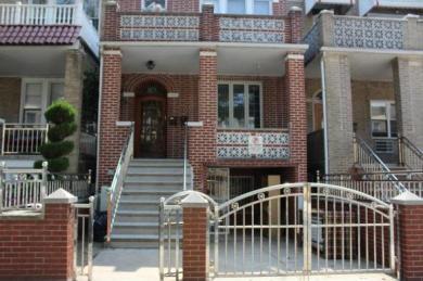 1074 71 St, Brooklyn, NY 11228