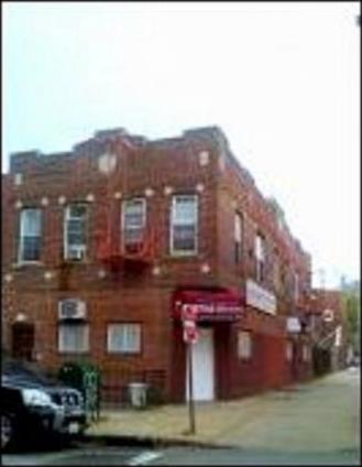 280 Grafton St Street, Brooklyn, NY [Sele