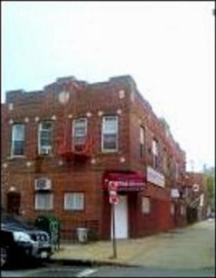 Photo of 280 Grafton St Street, Brooklyn, NY [Sele
