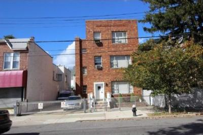 Brooklyn mls multi unit real estate search results for 107 terrace place brooklyn
