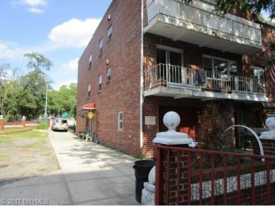 Photo of 2797 Bragg St Street, Brooklyn, NY 11235