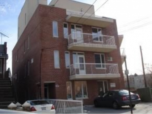 197 Bay 47 St Street #4, Brooklyn, NY 11214