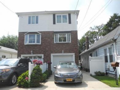 54 Livingston Ave, Staten Island, NY 10314