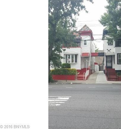4703 Clarendon Rd Road, Brooklyn, NY 11203