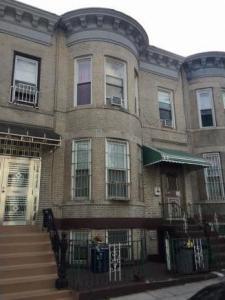 616 58 St, Brooklyn, NY 11220