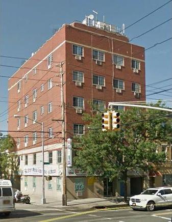 878 60 St Street #2fl, Brooklyn, NY 11220