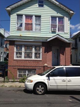 5 Brighton 10 Ter Terrace, Brooklyn, NY 11235