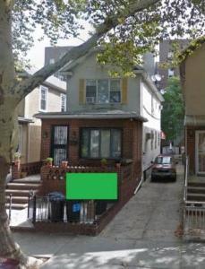 1649 West 11 St, Brooklyn, NY 11223