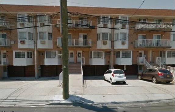 1244 East East 80 St Street #16, Brooklyn, NY 11236