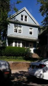 710 East East 3 St Street, Brooklyn, NY 11218