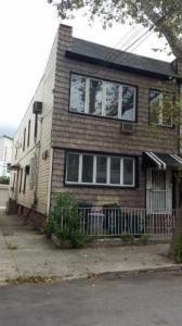 1647 78 St Street, Brooklyn, NY 11214