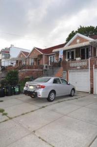 603 Avenue Y, Brooklyn, NY 11235