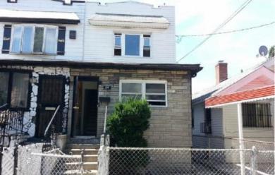 24 Durland Pl, Brooklyn, NY 11236