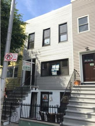 137A 22 St Street, Brooklyn, NY 11232