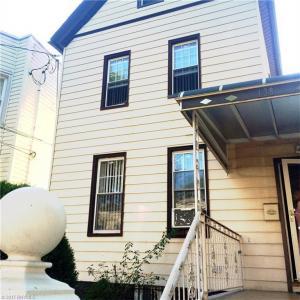 138 Nichols Ave, Brooklyn, NY 11208