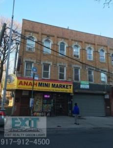 380-382 Ralph Ave, Brooklyn, NY 11233