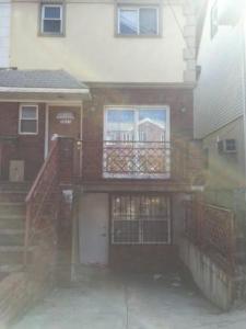 2035 East 15 St, Brooklyn, NY 11229