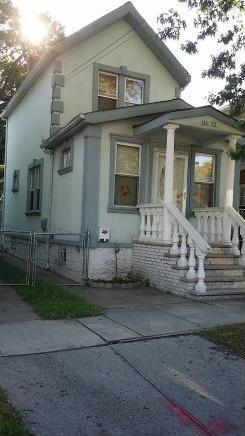 11612 134 St Street, , NY 11420