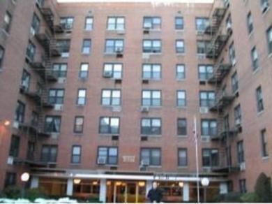 1237 Avenue Z #6e, Brooklyn, NY 11235