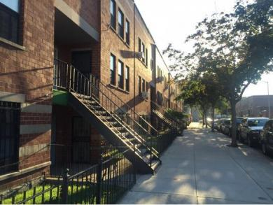 1B Erasmus Street #86, Brooklyn, NY 11226